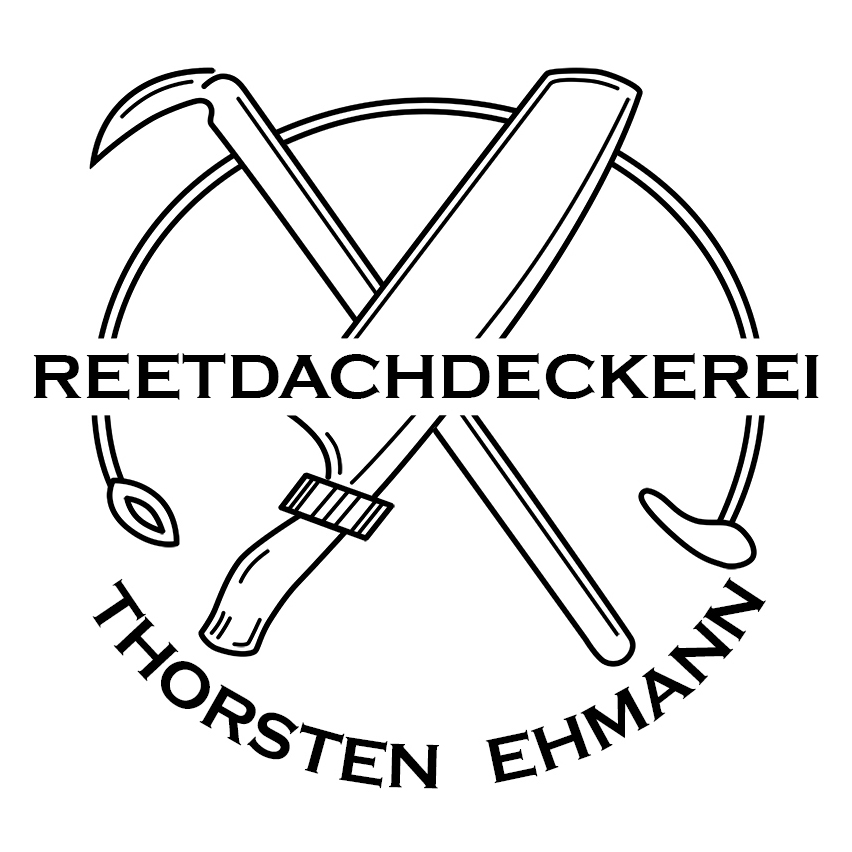 Reetdachdeckerei Ehmann