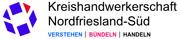 Reetdachdeckerei-Ehmann-Wedel-Logo-Kreishandwerkschaft